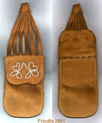 Native American Indian Craft Supplies- Indian Craft Supply
