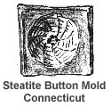 steatite button mold