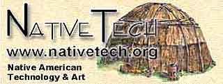 Native Techniques (en anglais)