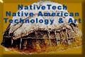 http://www.nativetech.org/ntlinksm.jpg